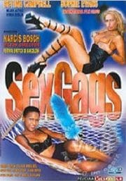 Sex Gags (2001)