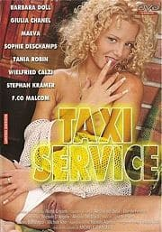 Taxi Service (1994)
